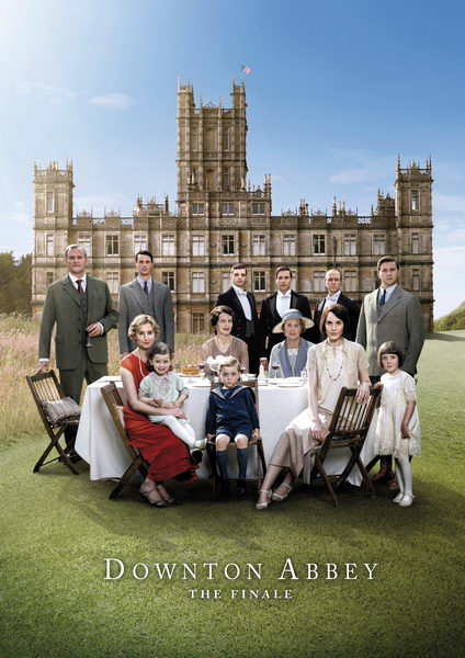 Downton Abbey6x9.jpg