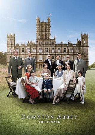 Downton Abbey6x9.jpg