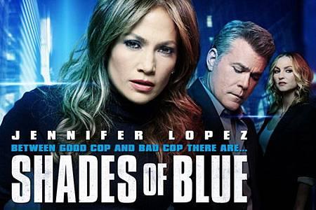 Shades of Blue 1x1 (1).jpg