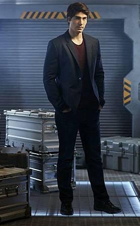DC's Legends of Tomorrow  S01 CAST (2)The AtomRay Palmer(Brandon Routh).jpg