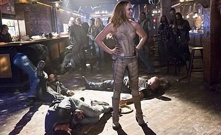 DC's Legends of Tomorrow  1x1 (7).jpg