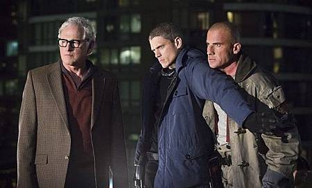DC's Legends of Tomorrow  1x1 (10).jpg