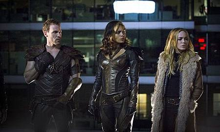 DC's Legends of Tomorrow  1x1 (11).jpg