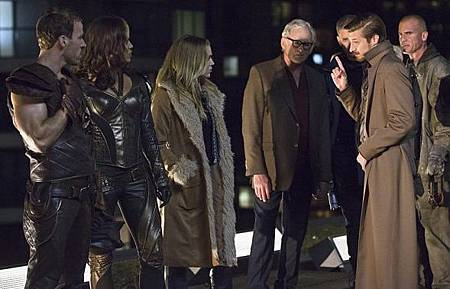 DC's Legends of Tomorrow  1x1 (15).jpg
