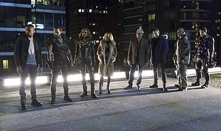 DC's Legends of Tomorrow  1x1 (18).jpg