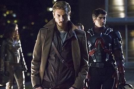 DC's Legends of Tomorrow  1x1 (19).jpg