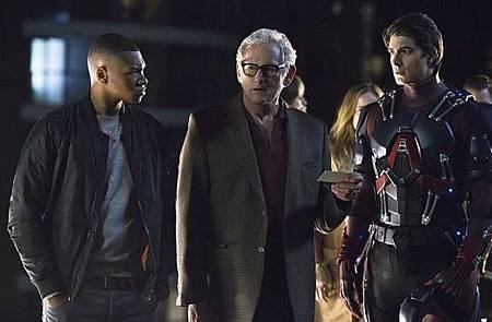 DC's Legends of Tomorrow  1x1 (20).jpg
