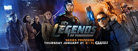 DC's Legends of Tomorrow  1x1 (20).png