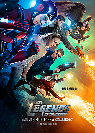 DC's Legends of Tomorrow  1x1 (21).png