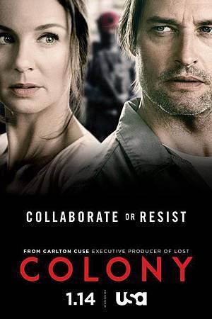 Colony s01 (1).jpg