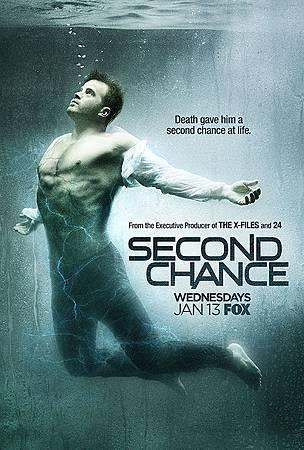 Second Chance S01 (32).jpg