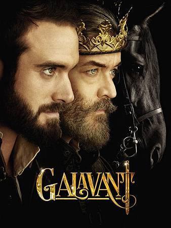 Galavant 2x1.jpg