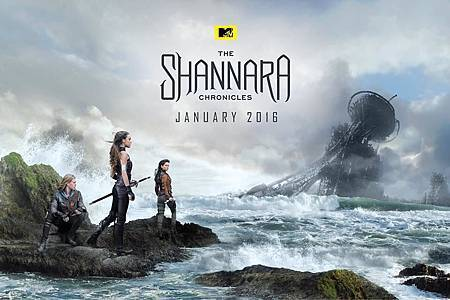 The Shannara ChroniclesS01 (23).jpg