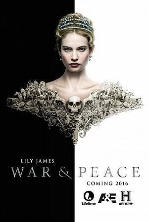 War & Peace (56).jpg