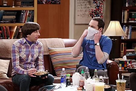 The Big Bang Theory 9x12 (1).jpg