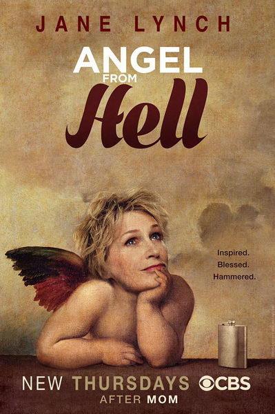 Angel From HellS01 (1).jpg