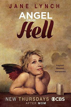 Angel From HellS01 (1).jpg