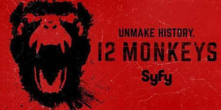 12 monkeys 2.jpg