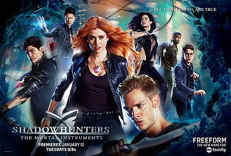 Shadowhunters S01 (1).jpg