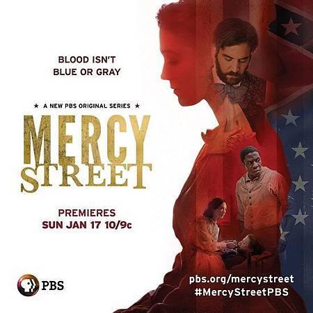 Mercy Street S01(1).jpg