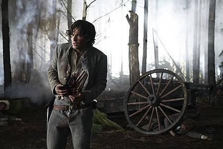 The Vampire Diaries 7x10 (1).jpg