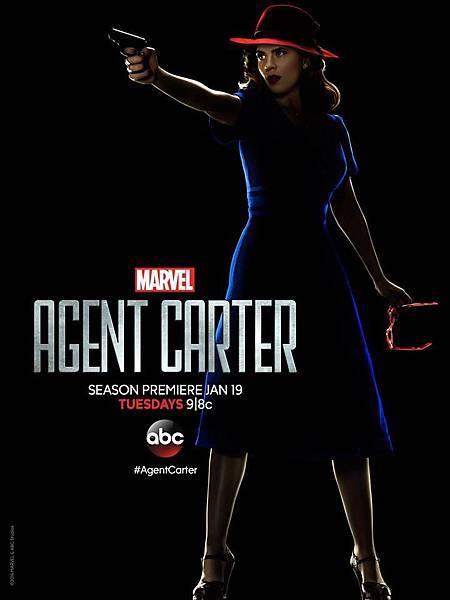 Agent Carter S02 (13).jpg