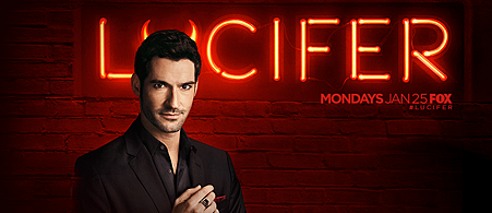 Lucifer S01 (1).png