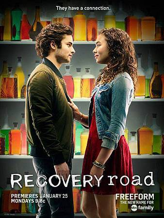 Recovery Road S01 (1).jpg