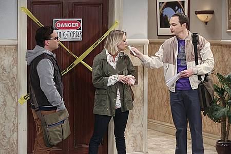 The Big Bang Theory 9x14 (1).jpg