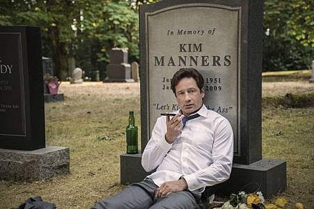 X-Files 10x3 (4).jpg