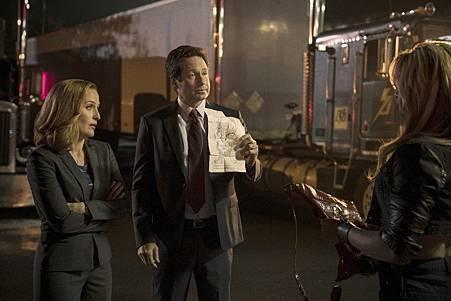 X-Files 10x3 (8).jpg