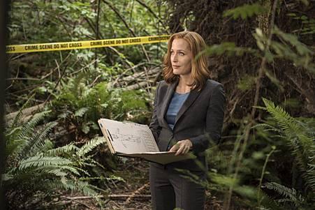 X-Files 10x3 (9).jpg