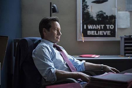 X-Files 10x3 (10).jpg
