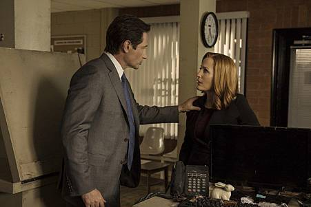 X-Files 10x3 (12).jpg