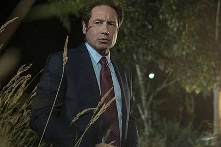 X-Files 10x3 (13).jpg