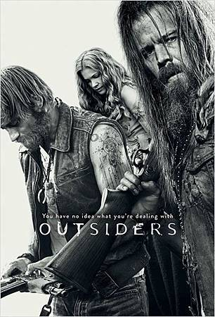 Outsiders S01 (1).jpg