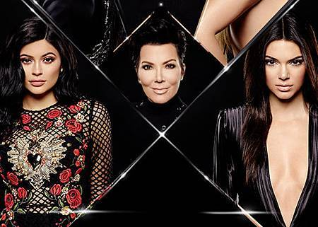 photo2_Kardashians