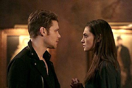 The Originals 3×11 (1).jpg