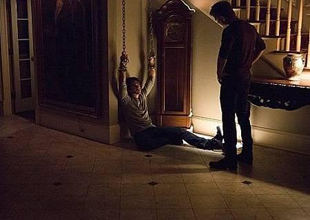 The Vampire Diaries 7x11 (1).jpg