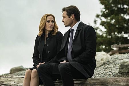 The-X-Files-10x04-8.jpg