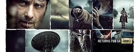 The Walking Dead6x9 (8).jpg