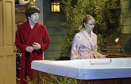 The Big Bang Theory 9x15 (2).jpg