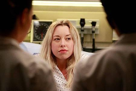 Grey's Anatomy 12x12 (1).jpg