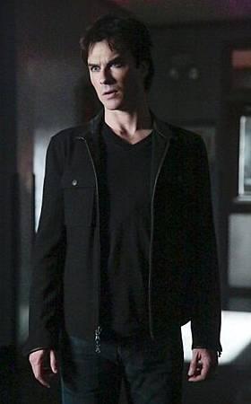 The Vampire Diaries7x13 (1).jpg