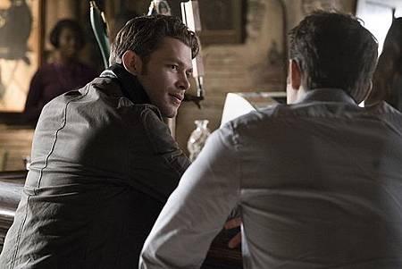 The Vampire Diaries7x14 (1).jpg