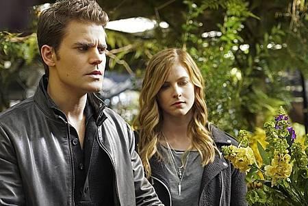 The Vampire Diaries 7x15 (1).jpg