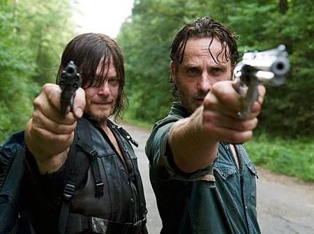 The Walking Dead6x10 (2).jpg