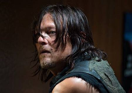 The Walking Dead6x11 (1).jpg