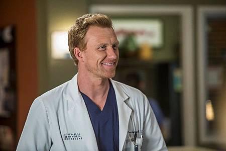 Grey's Anatomy 12x13 (1).jpg