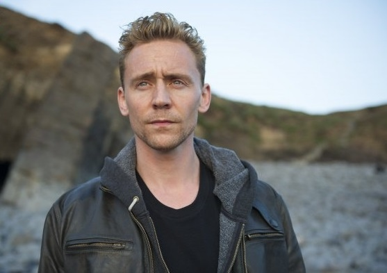 The Night Manager1x2 (19).jpg
